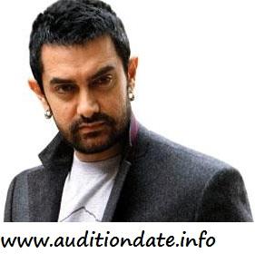 Aamir Khan's Satyameva Jayate TV Show Info 1
