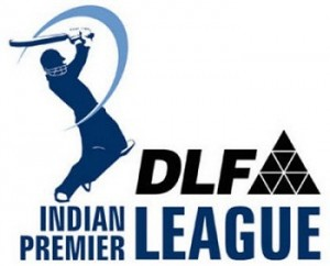 IPL 5 2012 Points Table Tally Group Indian Premier League 1