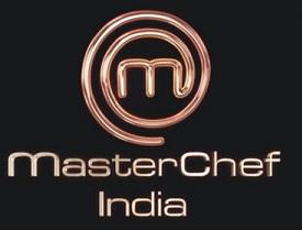 MasterChef India 3 2012 Audition - Registration Online 1