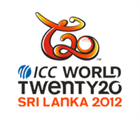 ICC Twenty20 World Cup 2012 Time Table and schedule 1