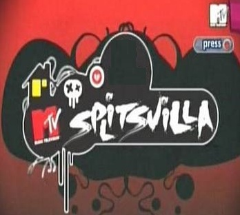 MTV Splitsvilla 6 2013 Audition Date | RegistrationMTV Splitsvilla 6 2013 Audition Date | Registration