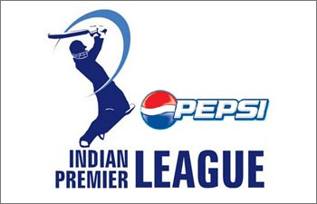 Time Table IPL 6 2013 Schedule