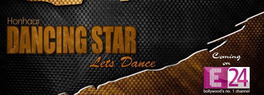 Dancing Stars 2013