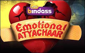Emotional Atyachar 2013