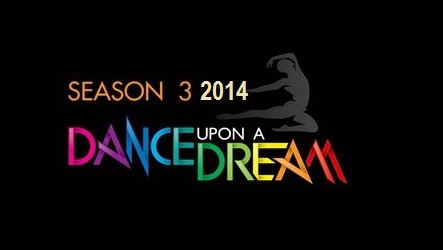 Dance Upon A Dream 2014