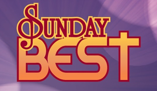 BET's Sunday Best 7 2014 Audition 1