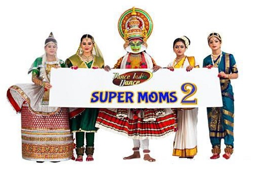 DID-super-moms