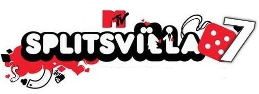 MTV Splitsvilla 7 2014