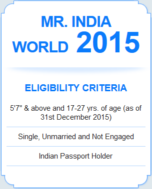 Online dating india without registration