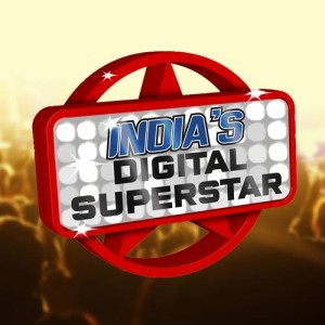 India's Digital Superstar