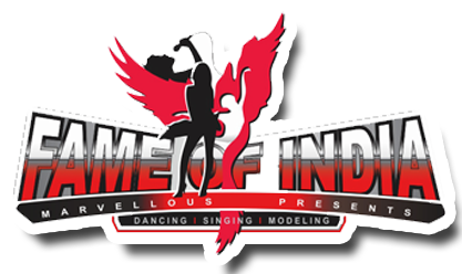 Fame Of India 2015