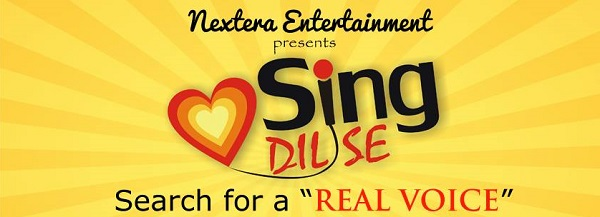 Sing Dil Se 2015