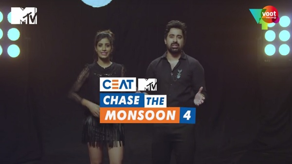 Chase The Monsoon 4 2016