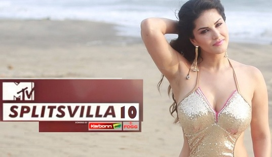 MTV Splitsvilla 10 2017 Audition Dates & Online Registration 1