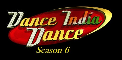 Dance India Dance DID 6 2017 Audition Date & Registration Details 1