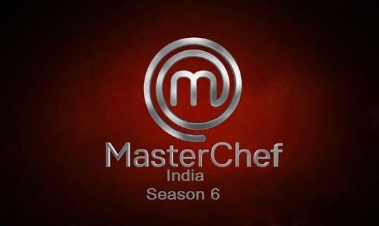 MasterChef India 2017 Audition Date & Registration Info 1