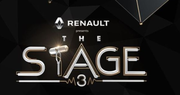 The Stage season 3 2017 Registration Open for the Auditions 1