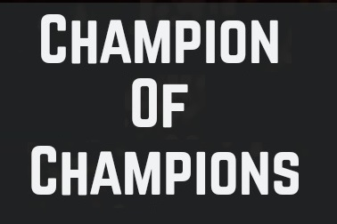 Champion Of Champions Audition Date & Registration Details 1