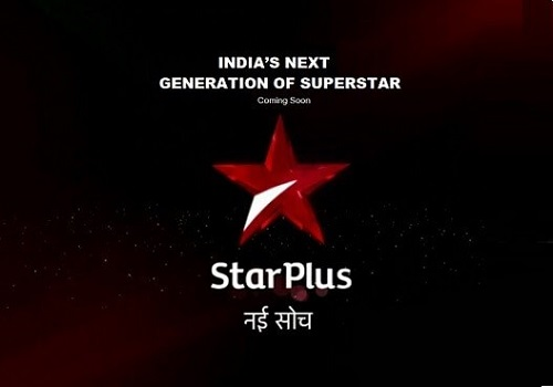 StarPlus India's Next Generation Of Superstar Audition and Registration 1