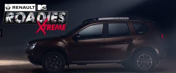 MTV Roadies Xtreme 2017 Auditions Date Online Registration 1