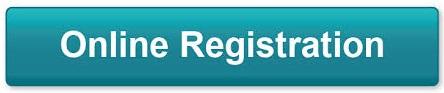 High Fever Dance Ka Naya Tevar Auditions and Registration Form 2