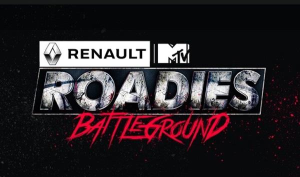 MTV Roadies Battleground 2018 Auditions & Registration Info 1