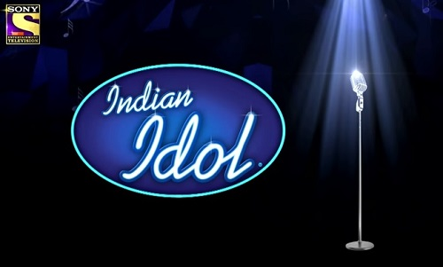 Indian Idol 10 2018 Audition Date Online Registration Time Venue 1