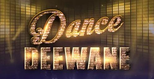 Colors TV Dance Deewane Audition Date & Online Registration 2018 1