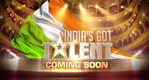 India's Got Talent 2018 Audition and Online Registration IGT 8 1