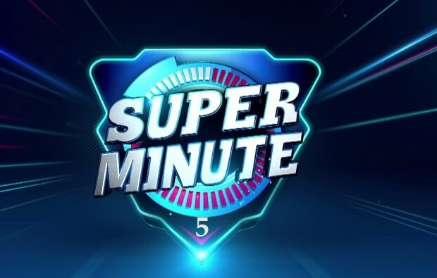 Colors Kannada Super Minute - 5 2019 Registration Detail 1