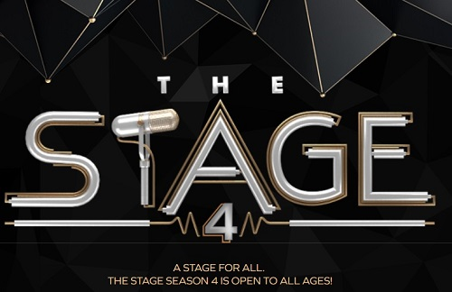 The Stage 4 2019 - Singing Audition and Registration Details 1