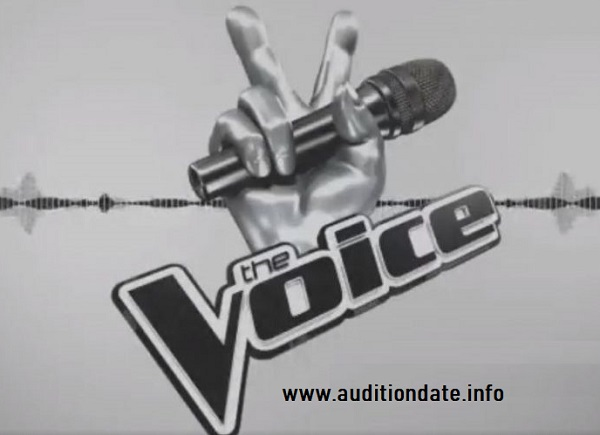 The Voice India (2018 / 2019) Audition Date & Registration 1