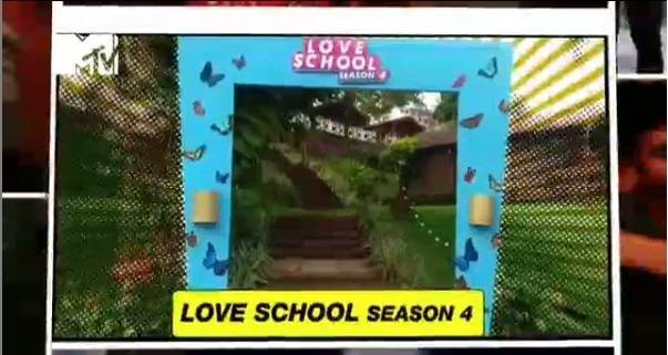 MTV Love School 4 2019 Auditions, Registration through Send Video 21