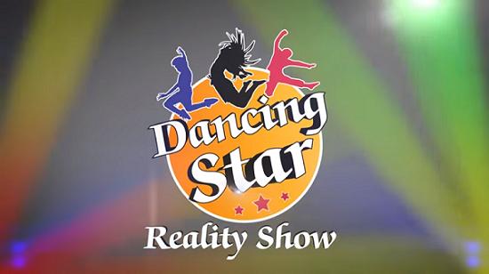Dancing Star 2018 - 2019 Audition Registration: Date, Time, Venue 1