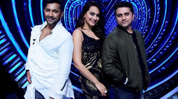 Nach Baliye Season 9 2019 Contestant List and Judges Name 1
