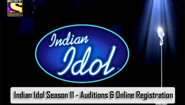 dating reality reality show auditions