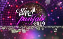 Miss PTC Punjabi 2019 Auditions and Registration Online