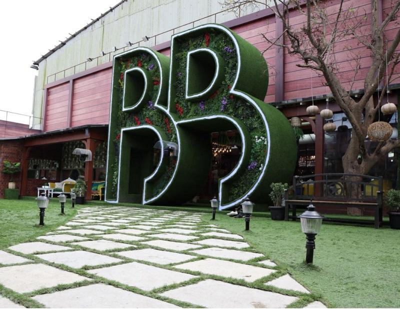 Bigg Boss 13 House Photos Revealed 2