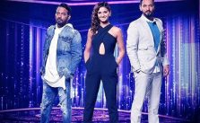 Shakti Mohan opts out from Remo's Dance Plus Show 9