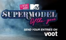 MTV Supermodel Of The Year 2019 Audition | How to Register through VOOT 1