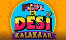 MTV BEATS Ke Desi Kalakaar 2020 Audition & Online Registration 22