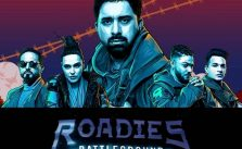 MTV Roadies Revolution Battleground 2020 Online Registration 9