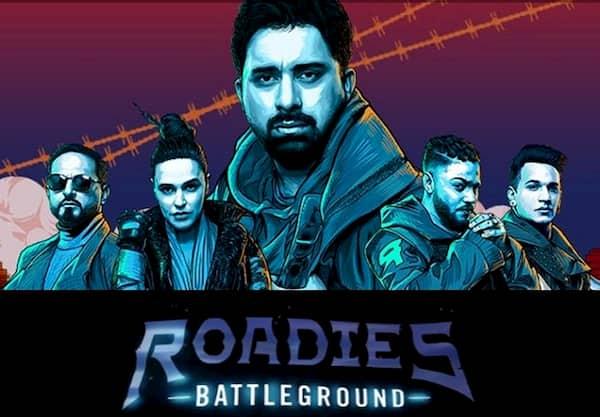 MTV Roadies Revolution Battleground 2020 Online Registration 1