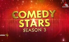 Asianet's Comedy Stars Season 3 2020 Audition & Registration details 8