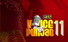 Voice Of Punjab 11 2020 Audition & Online Registration How To Participate 19