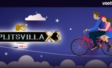 MTV Splitsvilla X3 2020 Audition Registration | Submit your Entry started on VOOT 1