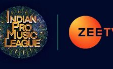 Zee TV's Indian Pro Music League Audition 2020 Online Registration 13