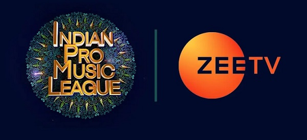 Zee TV's Indian Pro Music League Audition 2020 Online Registration 1