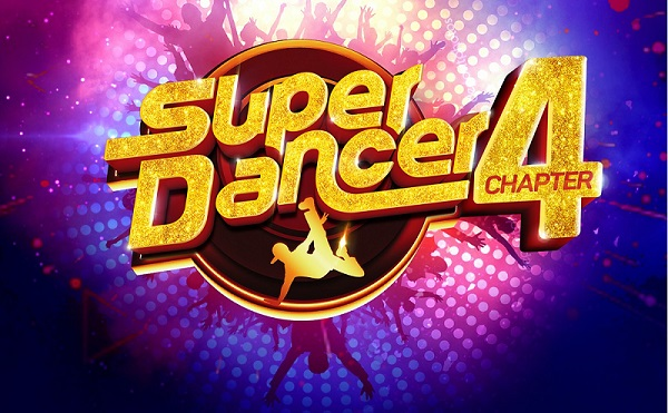 Super Dancer 4 2021 Audition Date & Online Registration Details 11