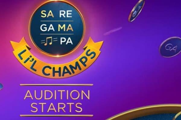Sa Re Ga Ma Pa 2021 Audition Date, Registration Time, Venue | Zee TV 13